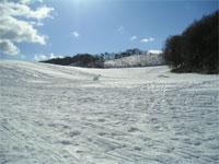 Ogakouen