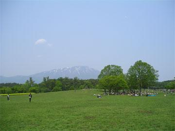 Makibaen2